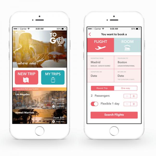 iphone prototype preview